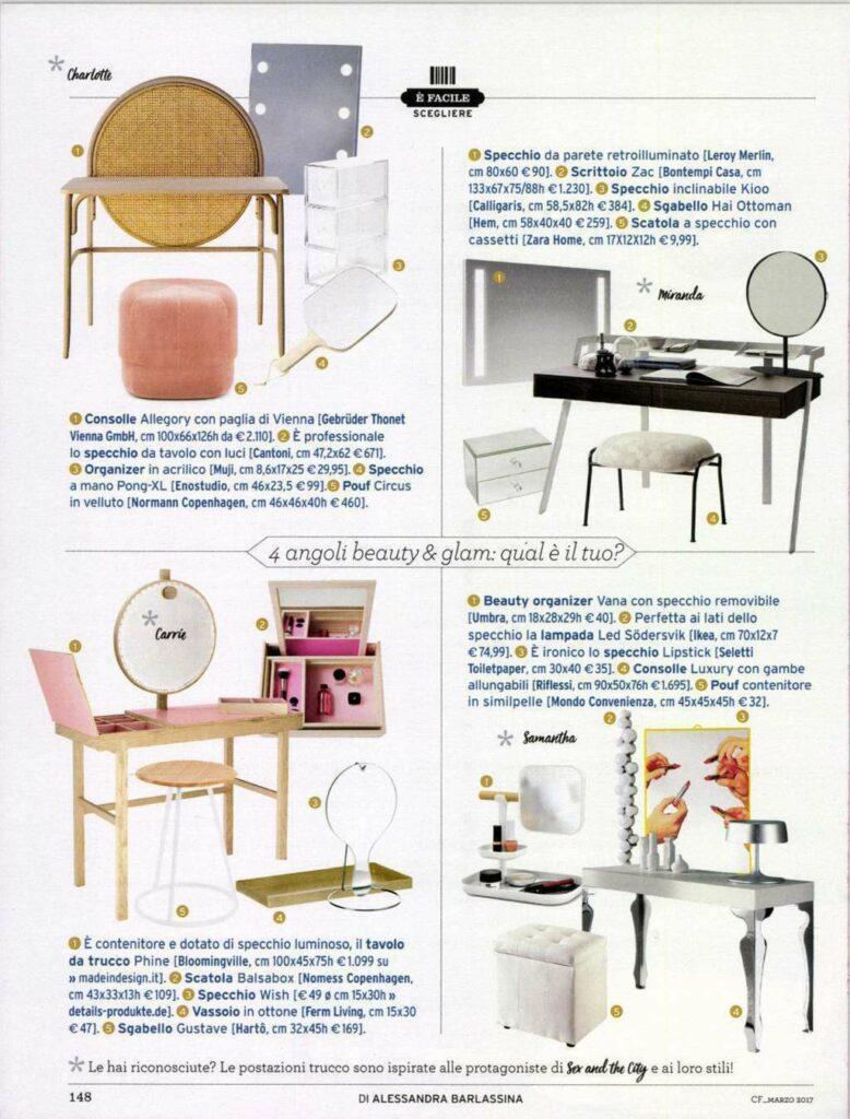 Ikea Tavolo Consolle Allungabile.Casa Facile Gebruder Thonet Vienna