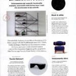 Panorama ITA - Icon Design_chignon (FILEminimizer)