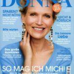 Donna GER (FILEminimizer)