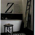 Donna GER_Cirque_Ladder (FILEminimizer)