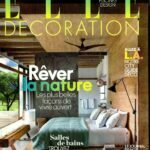 Elle Decoration FRA (FILEminimizer)