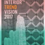 Interior Trend Vision JAP (FILEminimizer)