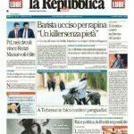 La Repubblica ITA 04032017 (FILEminimizer)
