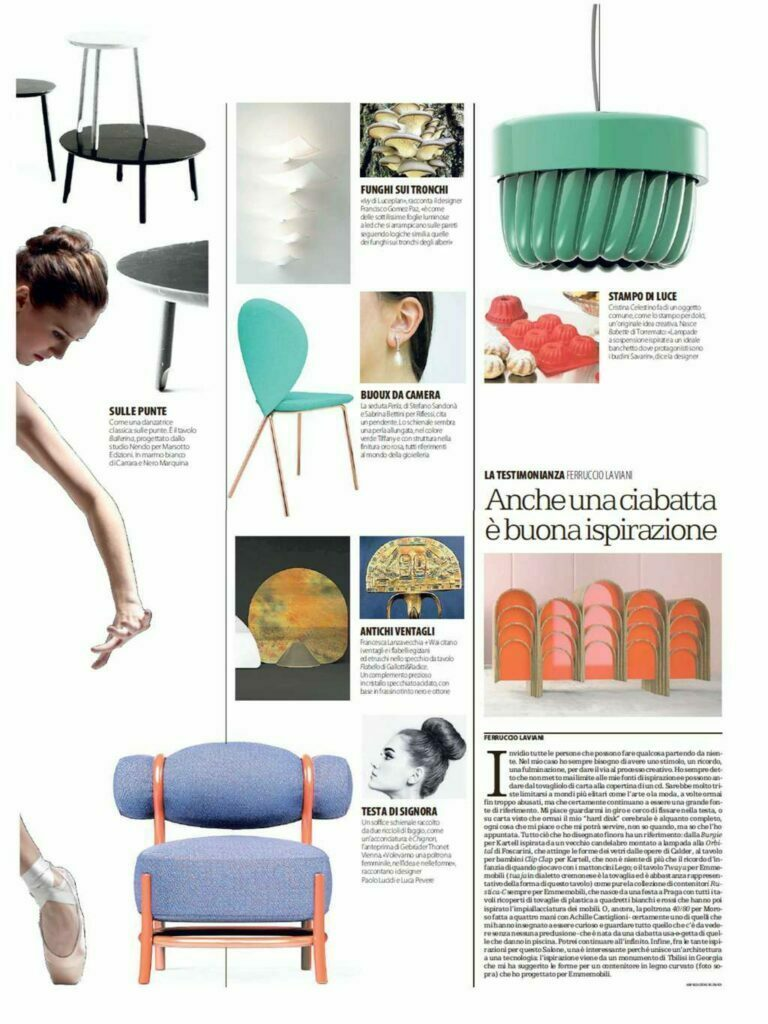 Awesome La Repubblica Gebruder Thonet Vienna Bralicious Painted Fabric Chair Ideas Braliciousco