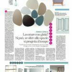 La Stampa ITA_chingon (FILEminimizer)