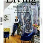 Living ITA (FILEminimizer)