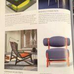 Md Moebel Interior Design GER_Chignon