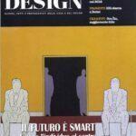 Pambianco Magazine ITA - Design (FILEminimizer)
