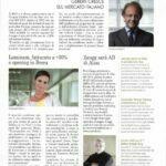 Pambianco Magazine ITA - Design_cit (FILEminimizer)
