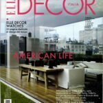 Elle Decor ITA (FILEminimizer)