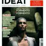 Ideat FRA (FILEminimizer)