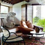 Interior + Design RUS_lehnstuhl (FILEminimizer)