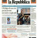 La Repubblica ITA (FILEminimizer)