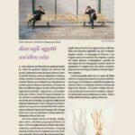 Pagina 99 ITA_citaz3 (FILEminimizer)