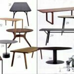 Residence NDL_arch dining table (FILEminimizer)
