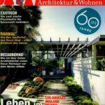 A&W Architektur & Wohnen GER