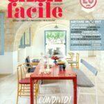 Casa Facile ITA