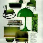Elle Decoration GER - Das Grosse Trend Spezial_furia