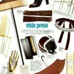 Il Sole 24 Ore ITA - How to Spend It_wagasa