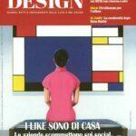 Pambianco Magazine ITA - Design