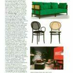 Pambianco Magazine ITA - Design_zero_promenade