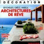 Residences Decoration