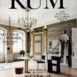 Rum Magazine DEN