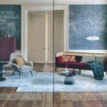 Elle Decoration UK_targa sofa