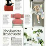 La Repubblica ITA - Gli Album de la Repubblica