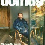 Domus ITA