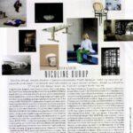 Rum Magazine