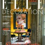 Elle SPA - Elle Decor