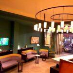 hotel_hannong_strasbourg_black_wine_miss_elka10