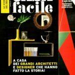 Casa Facile ITA - Le Icone Del Design
