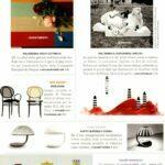 Casa Facile ITA - Le Icone Del Design-n0