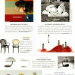 Casa Facile ITA - Le Icone Del Design_n0