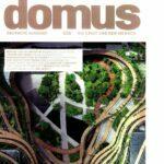 Domus GER