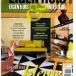 Eigen Huis & Interieur NDL