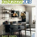 Interni ITA - Kingsize