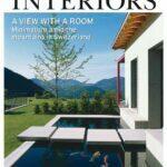 The World of Interiors UK