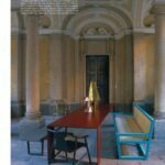 The World of Interiors UK_MAGISTRETTI