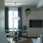 GruppoLITHOS_Residenza Mazzini_wienerstuhl (1) (FILEminimizer)