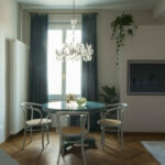 GruppoLITHOS_Residenza Mazzini_wienerstuhl (2) (FILEminimizer)
