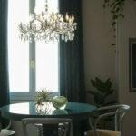GruppoLITHOS_Residenza Mazzini_wienerstuhl (3) (FILEminimizer)