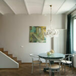 GruppoLITHOS_Residenza Mazzini_wienerstuhl (4) (FILEminimizer)