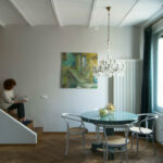 GruppoLITHOS_Residenza Mazzini_wienerstuhl (5) (FILEminimizer)