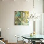 GruppoLITHOS_Residenza Mazzini_wienerstuhl (6) (FILEminimizer)
