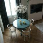GruppoLITHOS_Residenza Mazzini_wienerstuhl (8) (FILEminimizer)