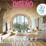 Arquitectura Y Diseno SPA