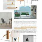 Arquitectura Y Diseno SPA_Targa